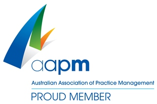 AAPM Proud Member